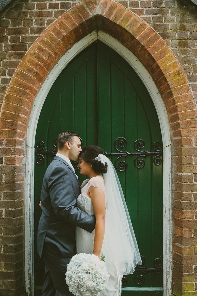 Church Door-1.jpg