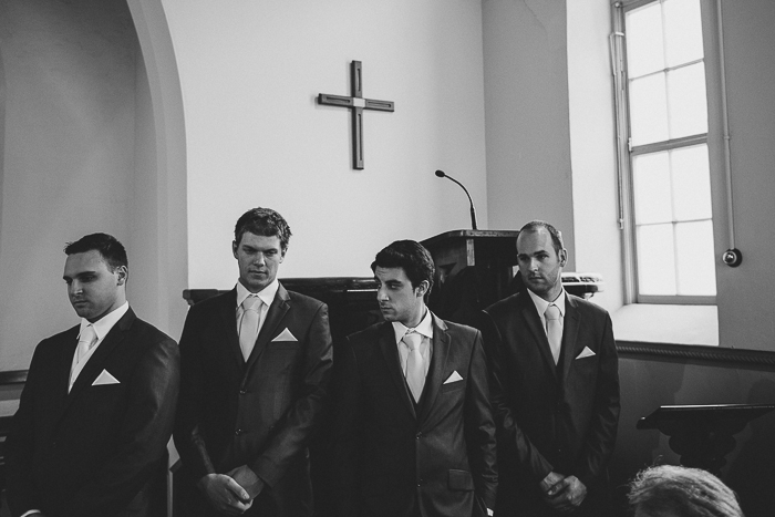 Camille Matt Boys at Church 700-1.jpg