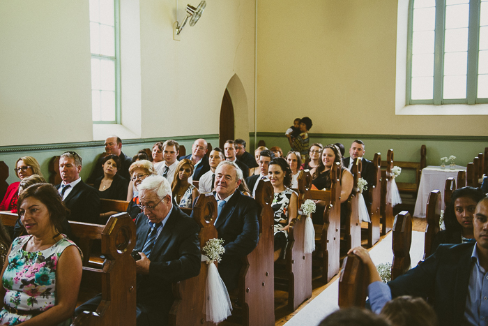 Camille Matt Guests Church 700-1.jpg