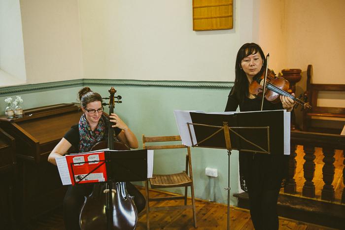 Camille Matt Violins 700-1.jpg