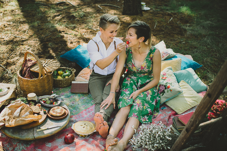 Sally & Lori | Lauren Campbell-12.jpg