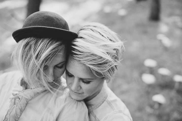 Sally & Lori | Lauren Campbell-52.jpg