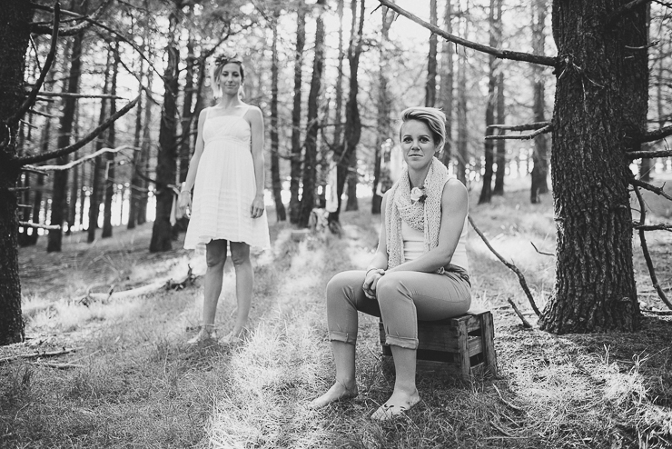 Sally & Lori | Lauren Campbell-77.jpg