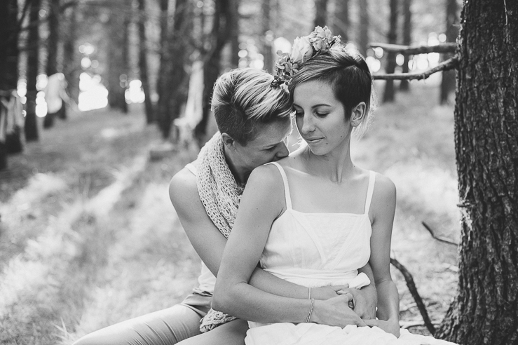 Sally & Lori | Lauren Campbell-78.jpg