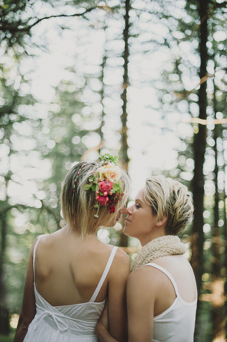 Sally & Lori | Lauren Campbell-95.jpg