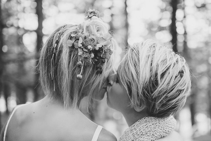 Sally & Lori | Lauren Campbell-93.jpg