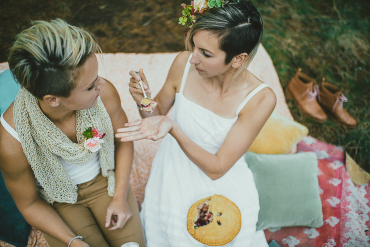 Sally & Lori | Lauren Campbell-109.jpg