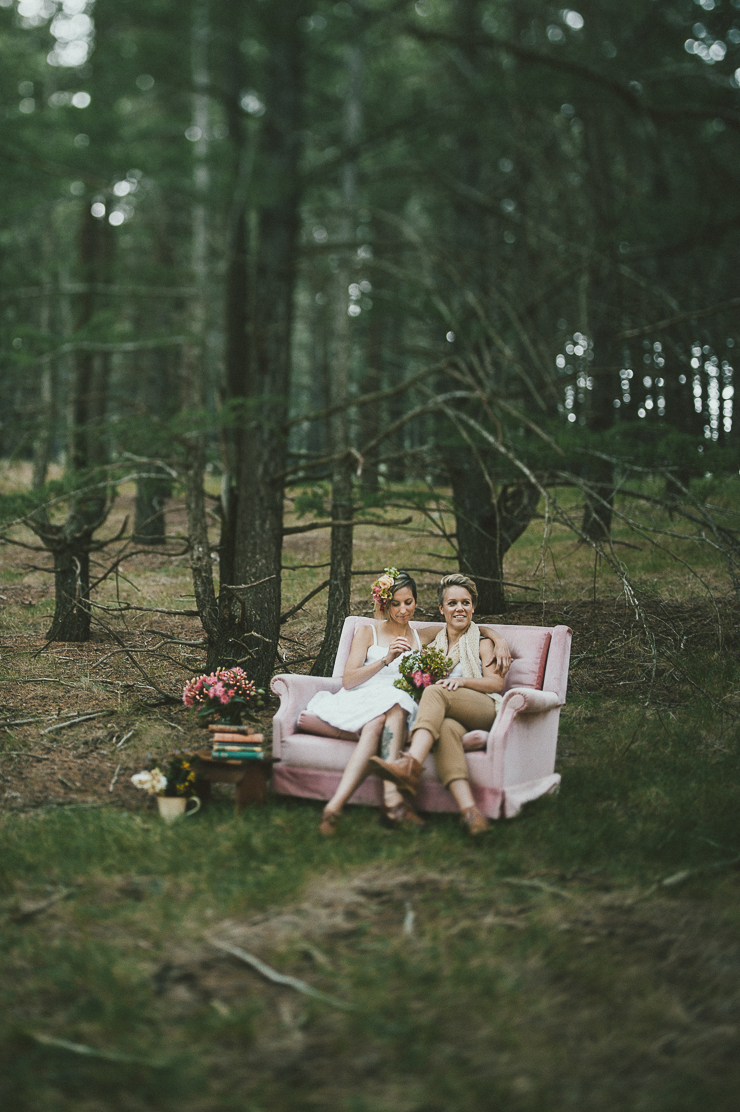 Sally & Lori | Lauren Campbell-111.jpg