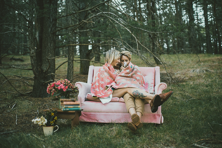 Sally & Lori | Lauren Campbell-115.jpg