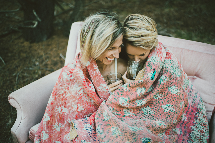 Sally & Lori | Lauren Campbell-116.jpg