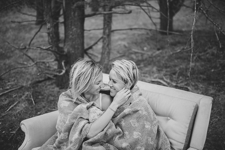 Sally & Lori | Lauren Campbell-119.jpg