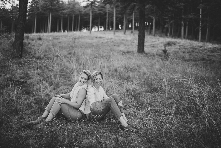 Sally & Lori | Lauren Campbell-136.jpg