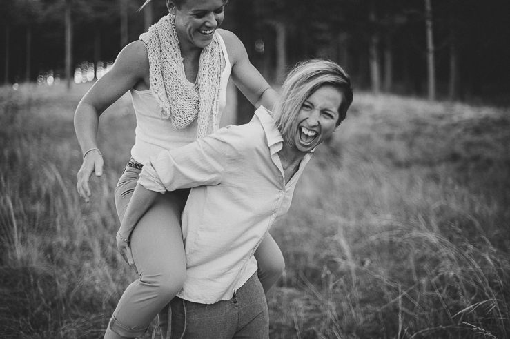 Sally & Lori | Lauren Campbell-142.jpg