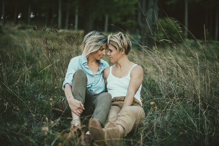 Sally & Lori | Lauren Campbell-151.jpg