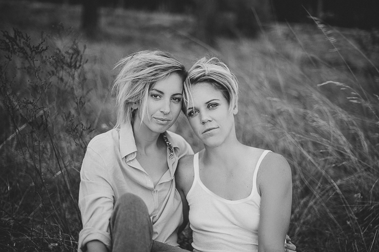 Sally & Lori | Lauren Campbell-150.jpg
