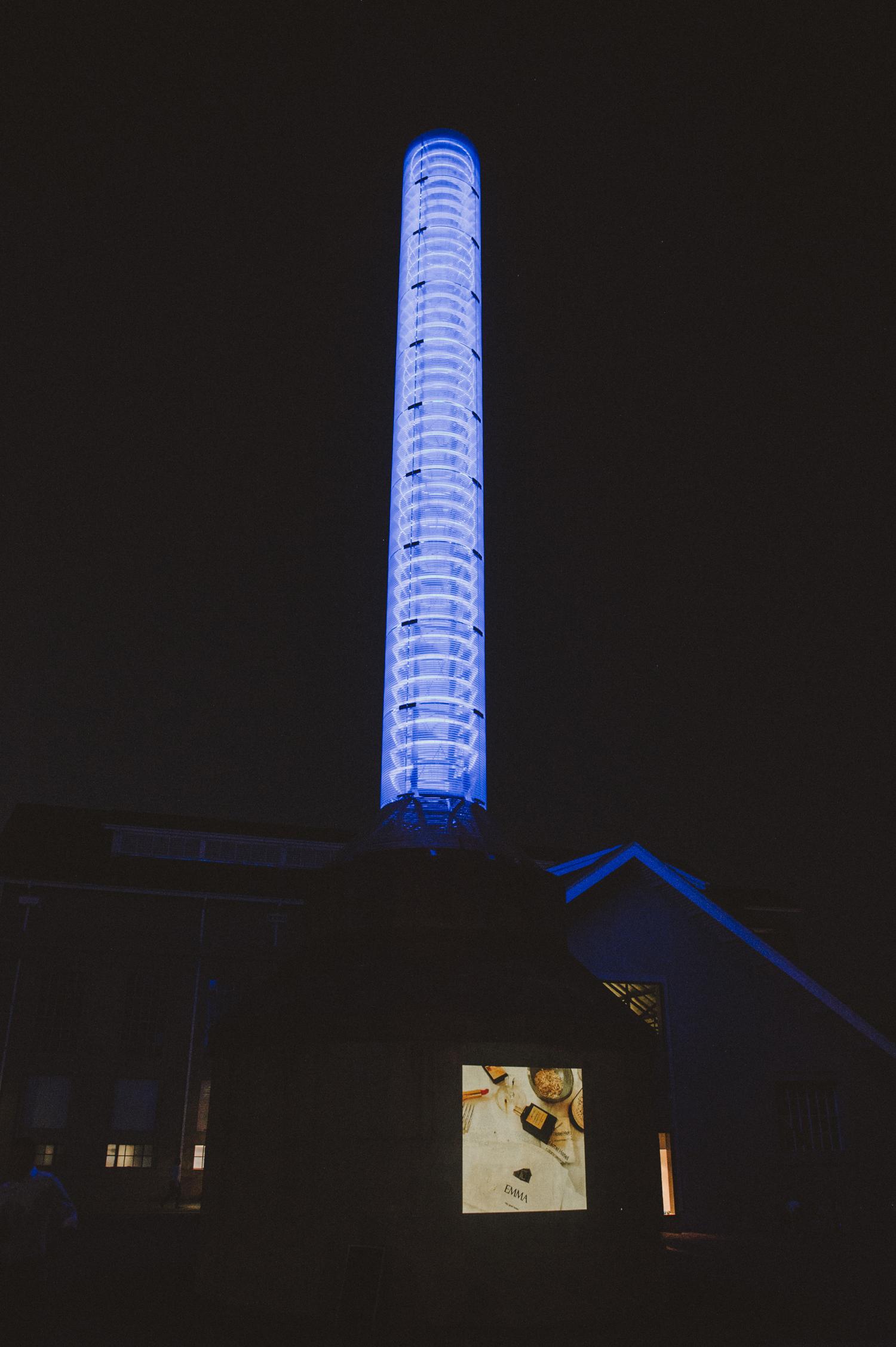338-storyboard.jpg
