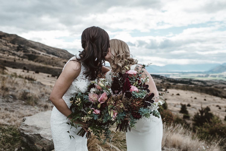 018-same_sex_wanaka_elopement.jpg