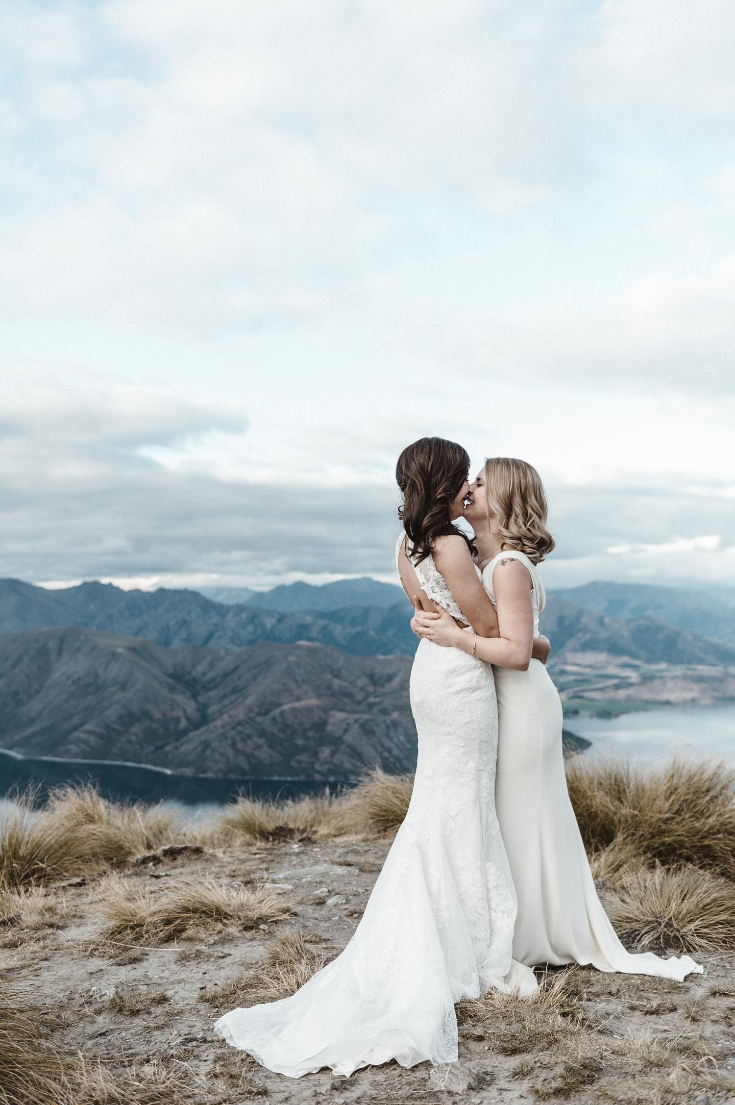 059-same_sex_wanaka_elopement.jpg