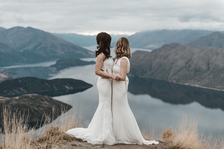 079-same_sex_wanaka_elopement.jpg