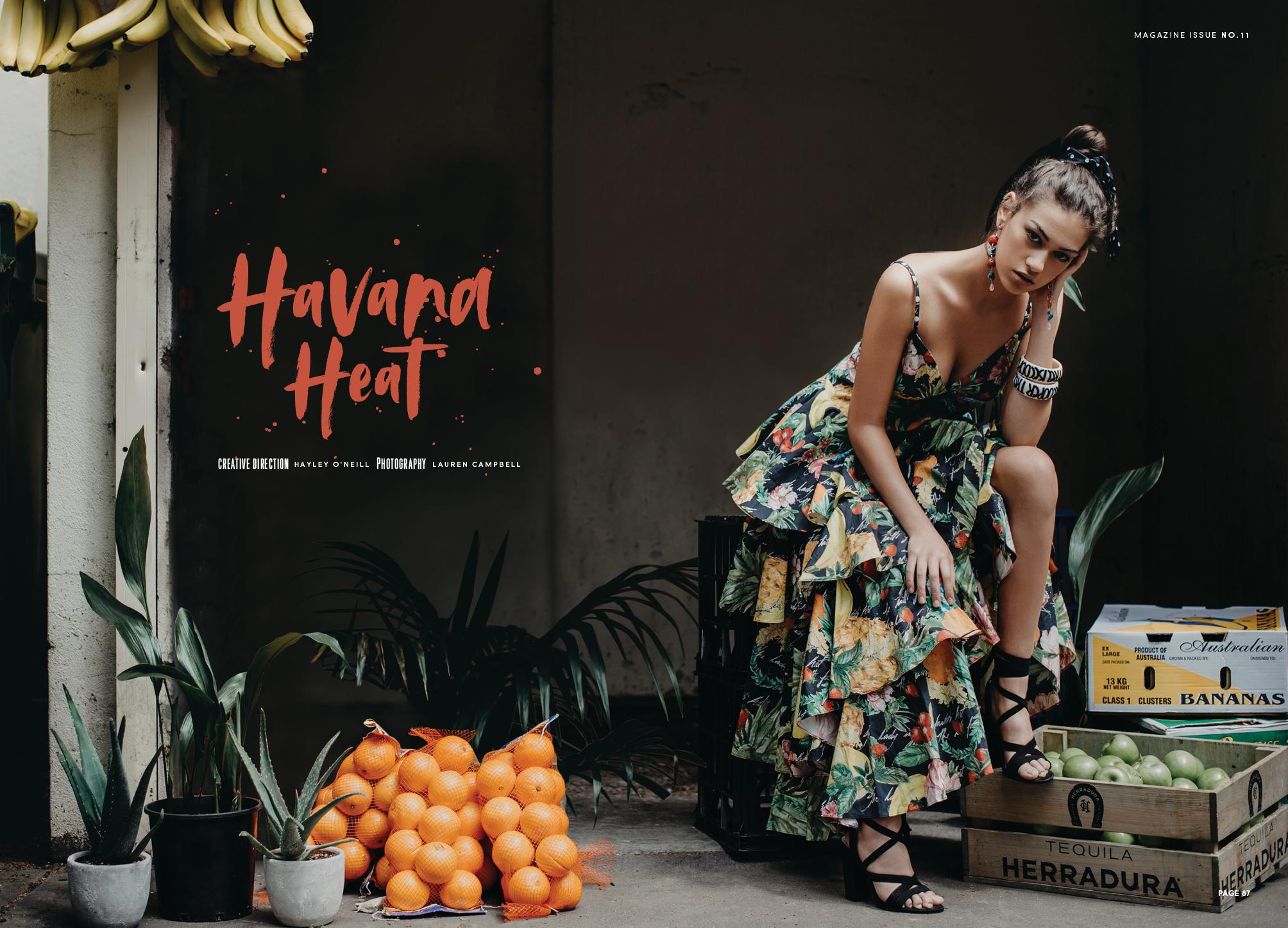 HC_02094_Magazine_Issue_11_Fashion_1.jpg