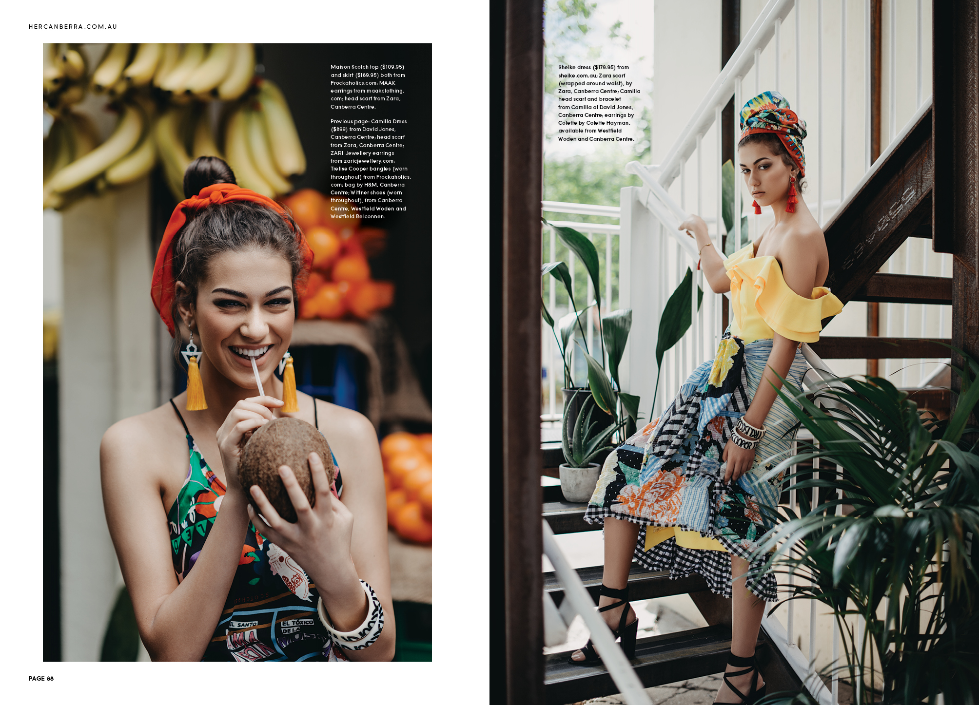 HC_02094_Magazine_Issue_11_Fashion_2.jpg