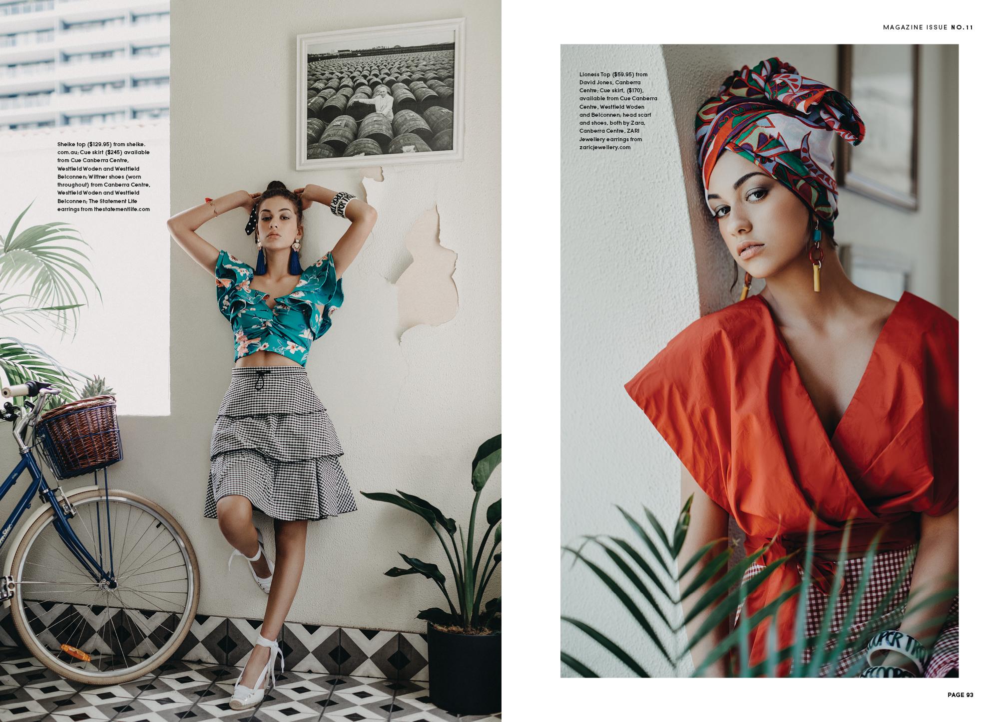 HC_02094_Magazine_Issue_11_Fashion_5.jpg