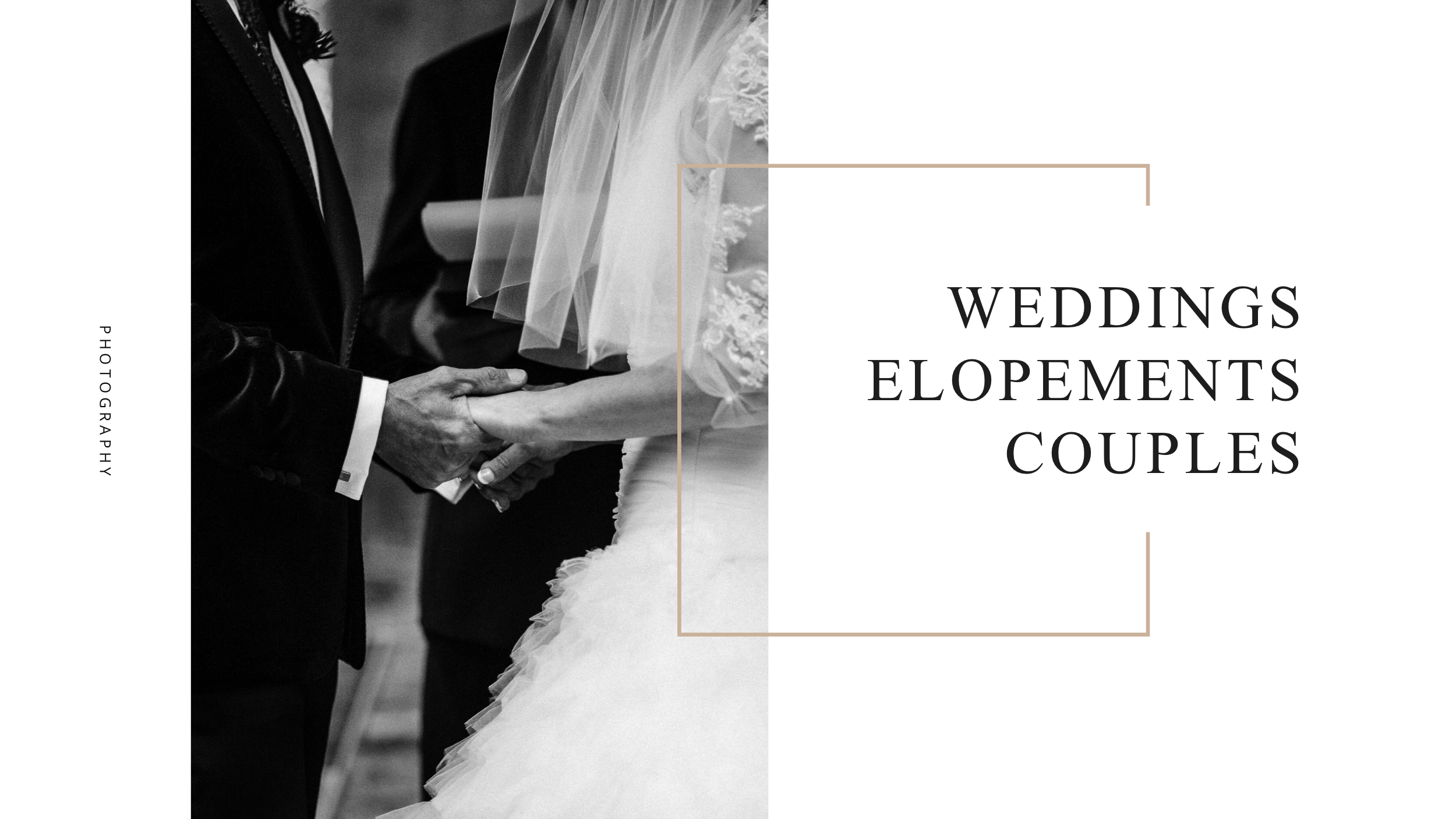 photography-wedding-elopement-couples