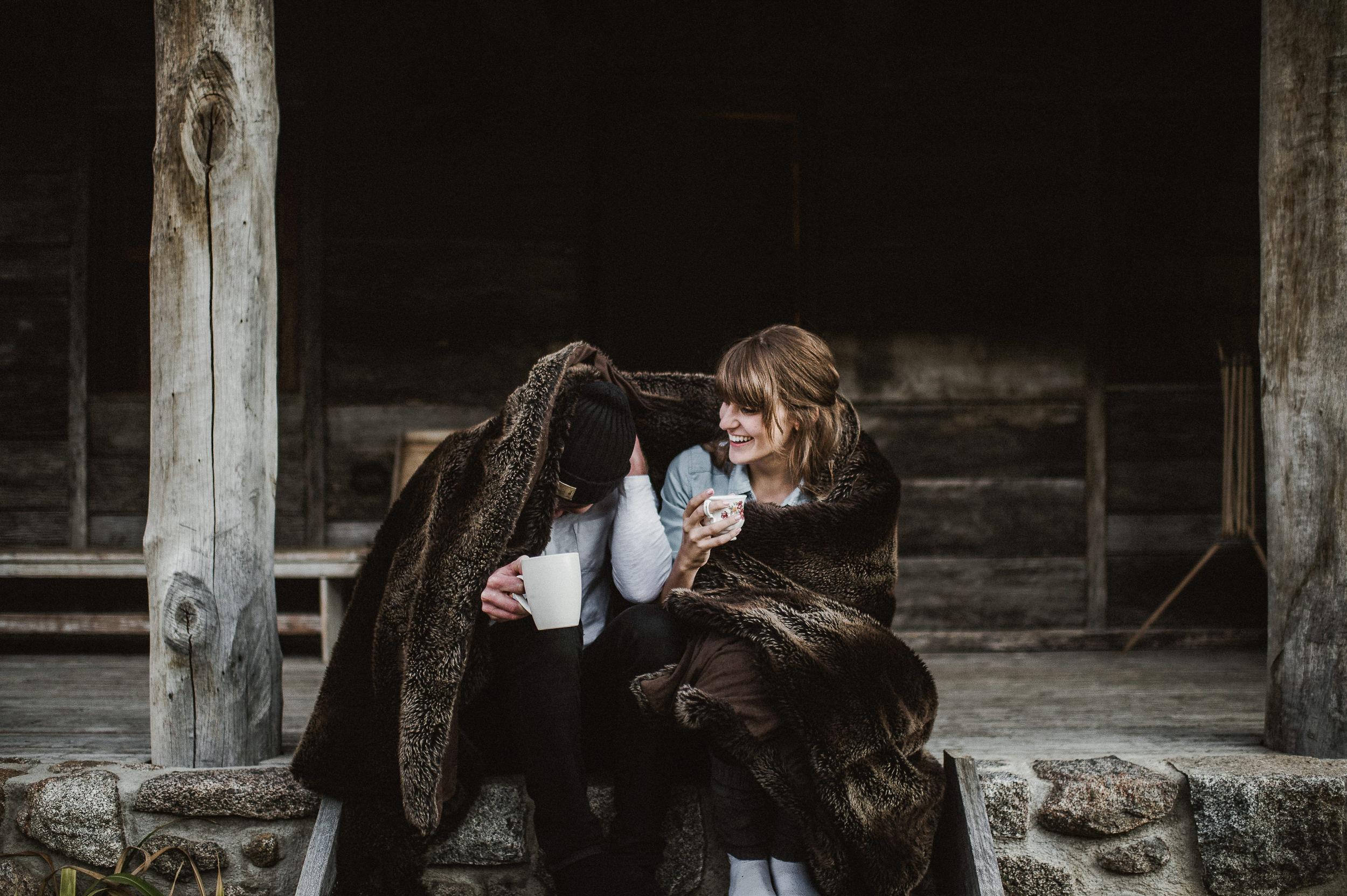 Ashlea Ben Tea-1.jpg