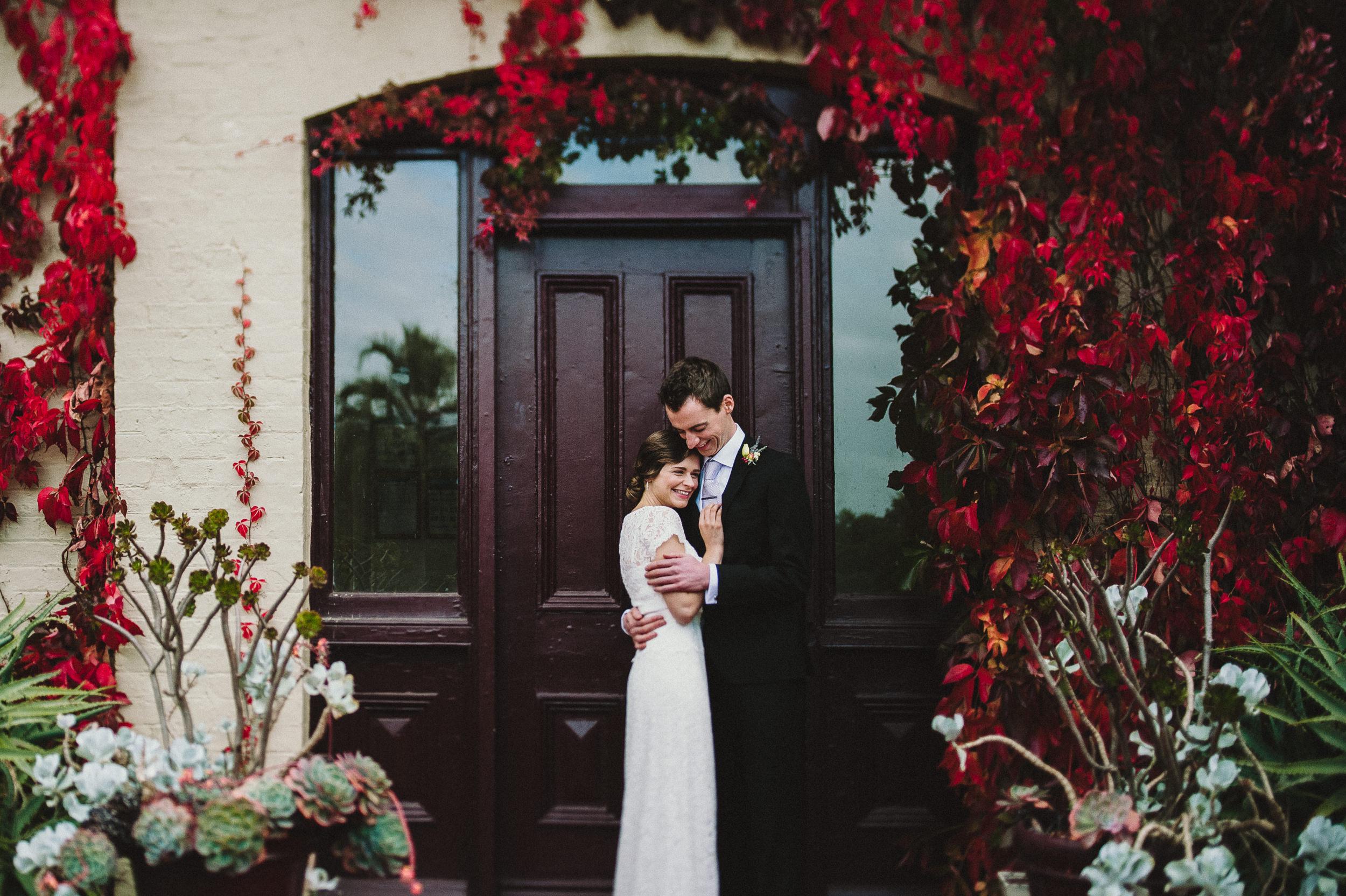 Amanda & Brian Red-1.jpg