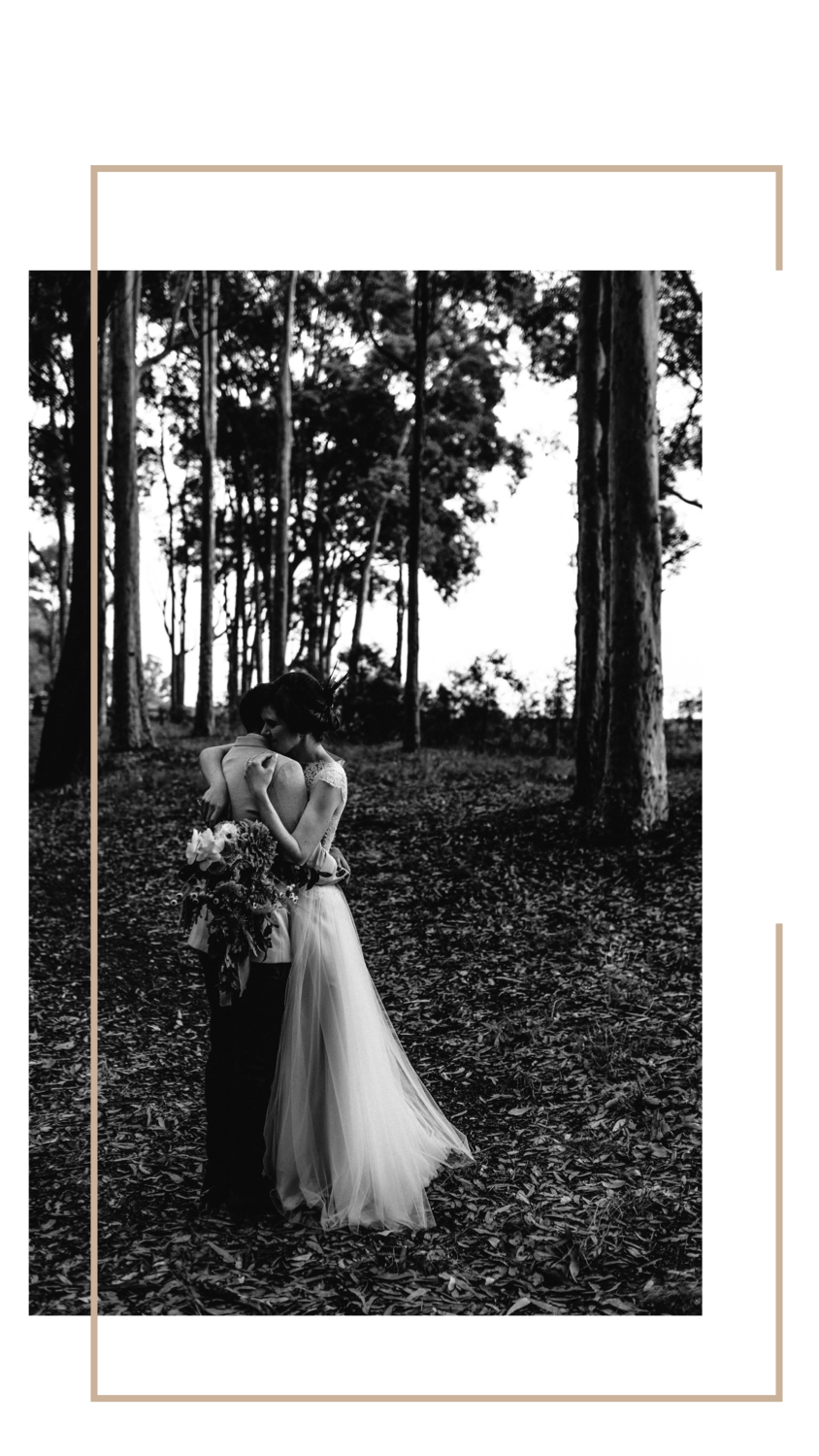 Canberra-wedding-photographer-lauren-campbell-forest