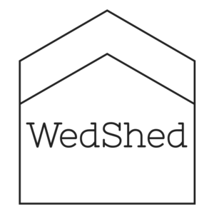 Icons-Wedshed copy.png