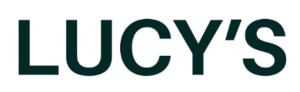 Icons-Lucys.png