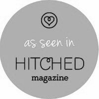 hitched magazine icon copy.jpg