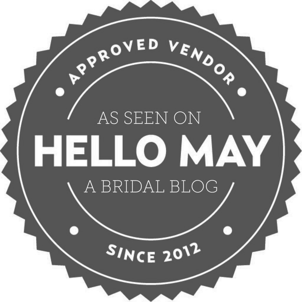 Hello-May_Vendor-badge_blog2-1024x1024 copy.jpg