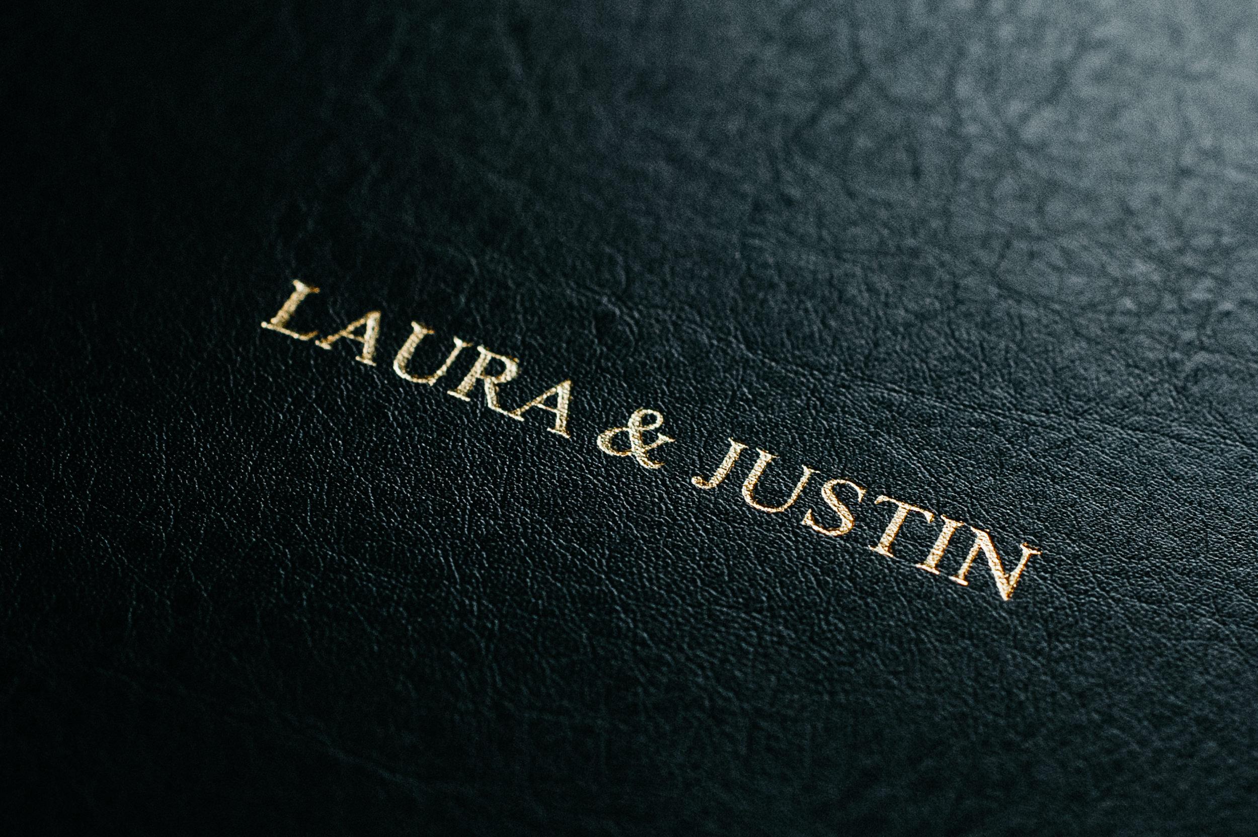 Canberra-wedding-photographer-lauren-campbell-wedding-album-5
