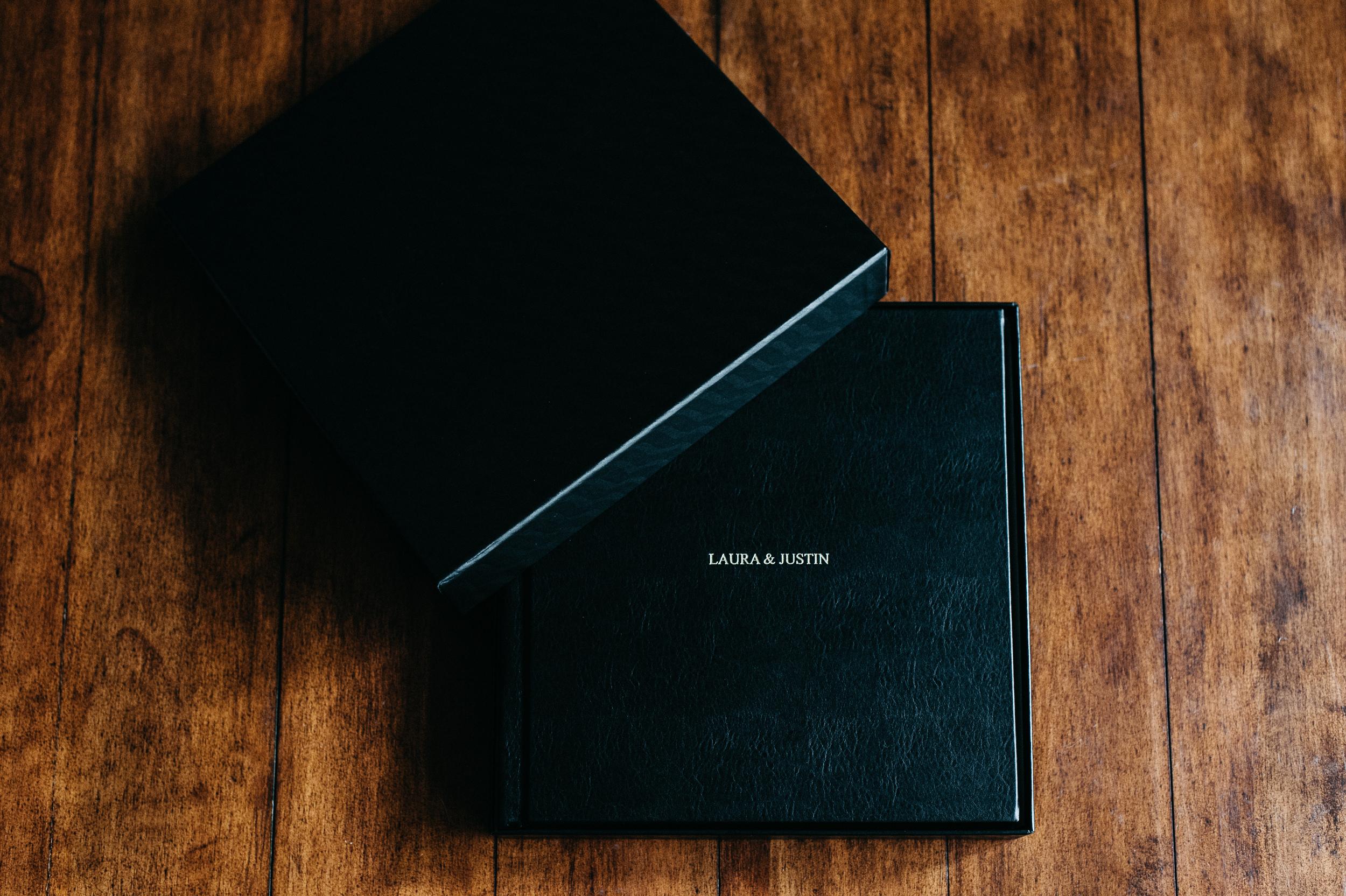 Canberra-wedding-photographer-lauren-campbell-wedding-album-2