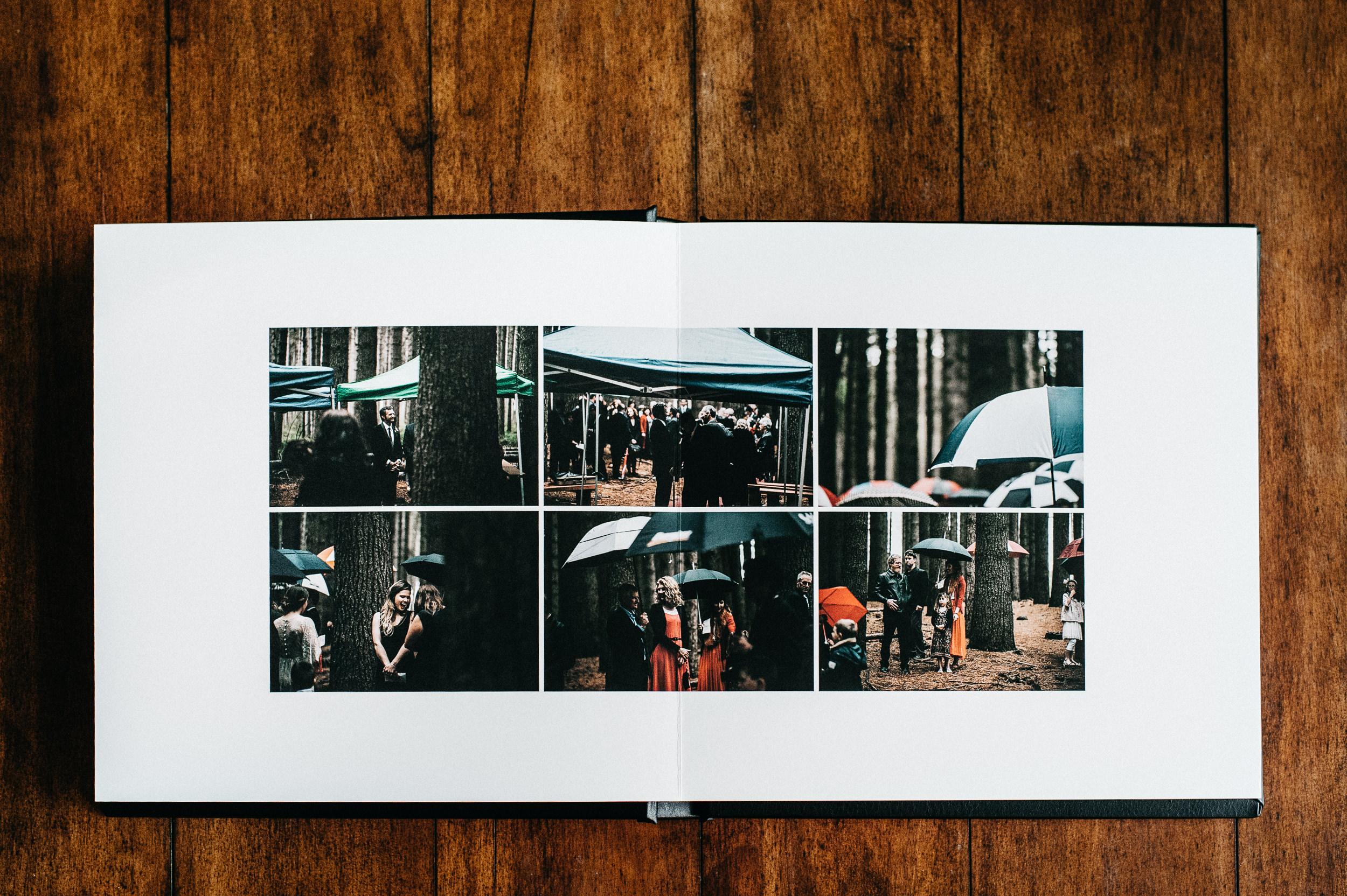 Canberra-wedding-photographer-lauren-campbell-wedding-album-12