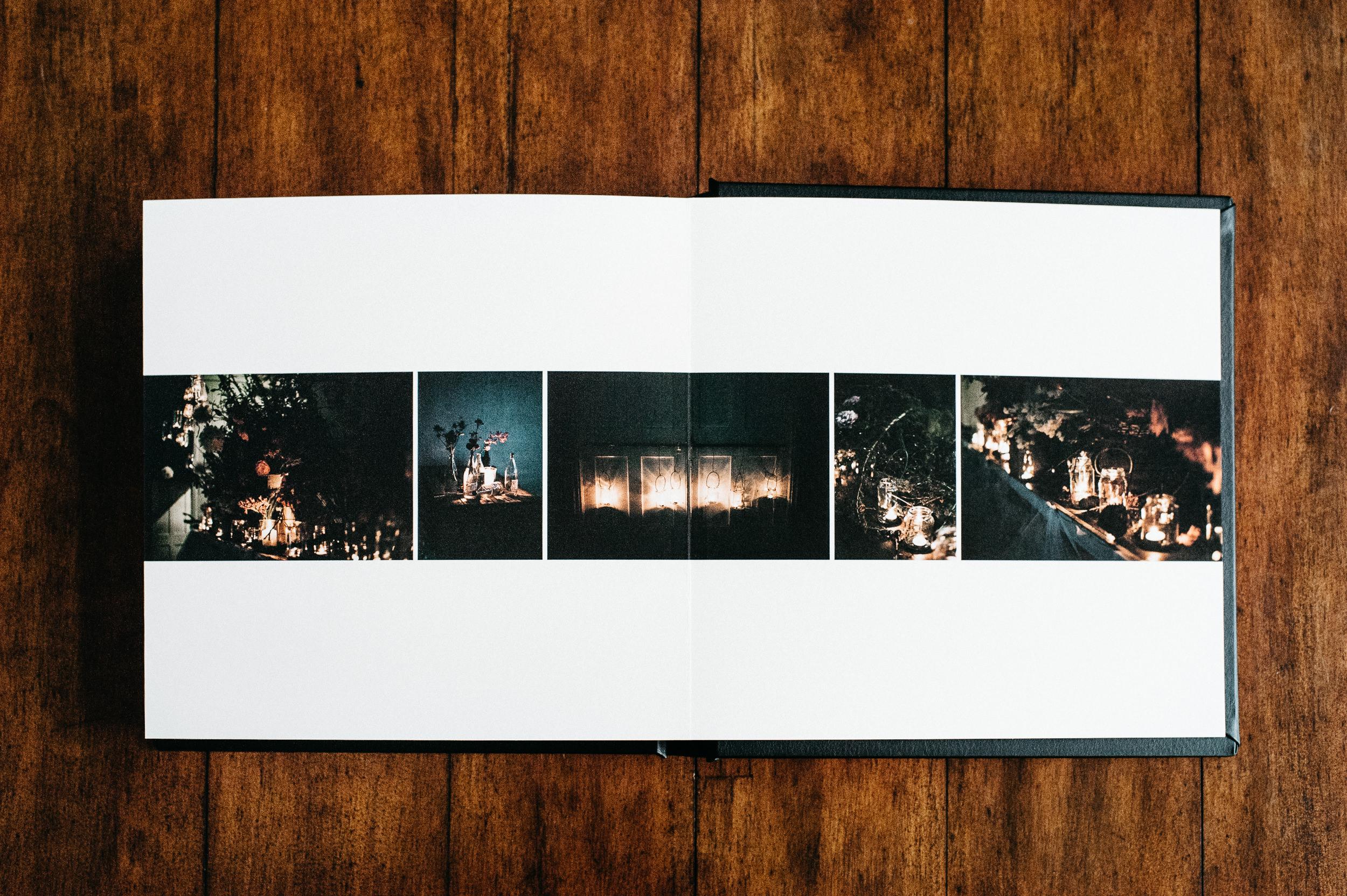 Canberra-wedding-photographer-lauren-campbell-wedding-album-3