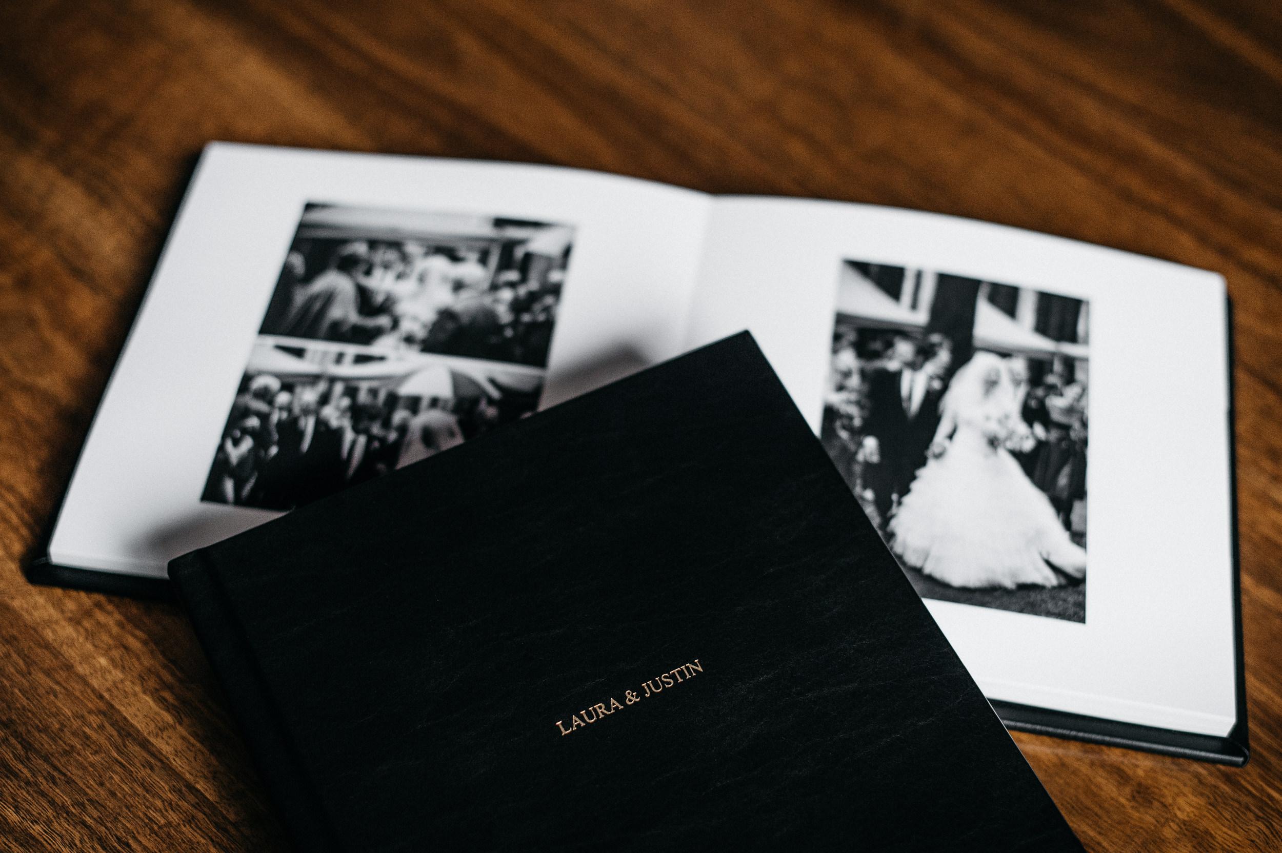 Canberra-wedding-photographer-lauren-campbell-wedding-album-4