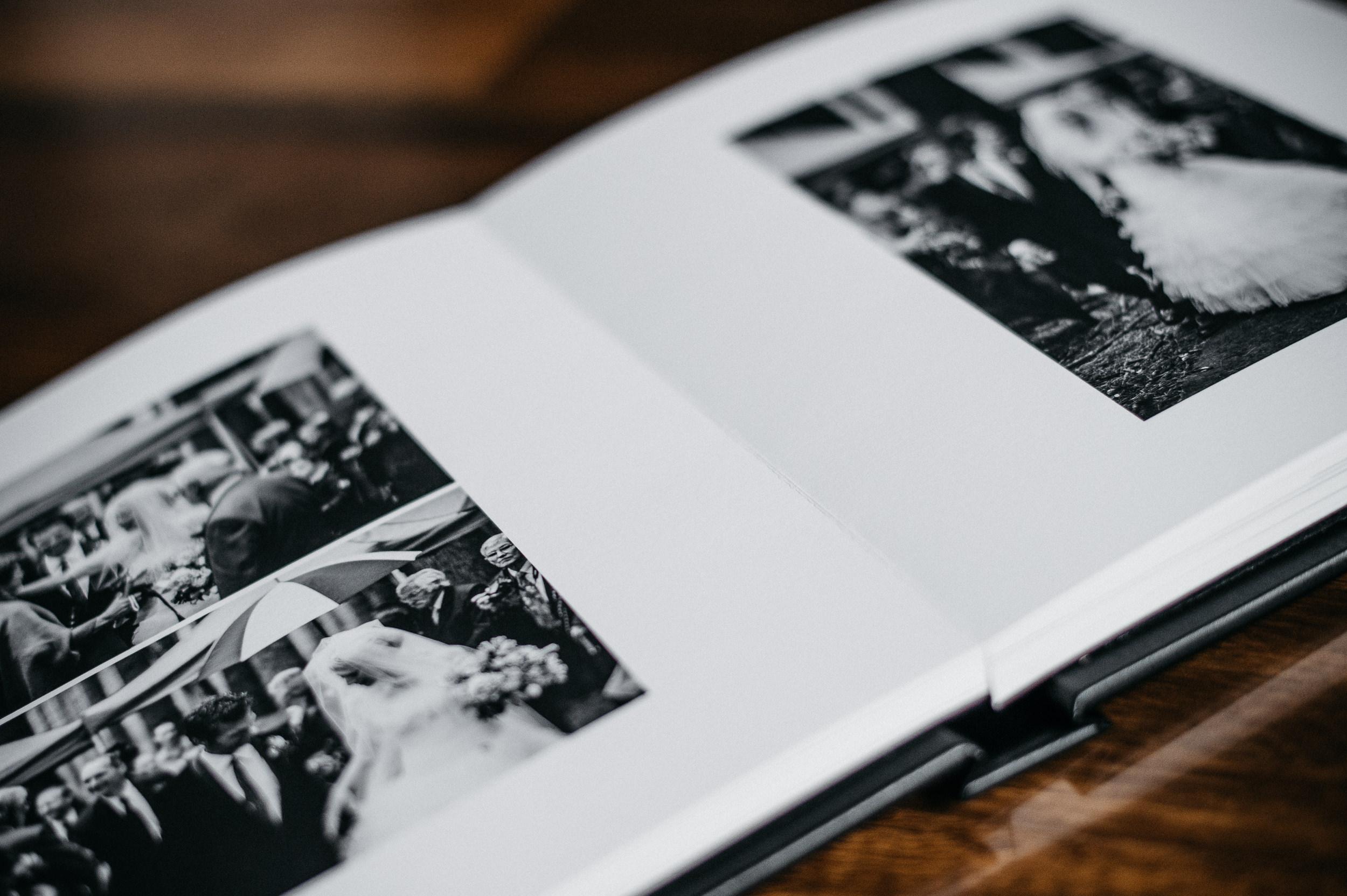 Canberra-wedding-photographer-lauren-campbell-wedding-album-9