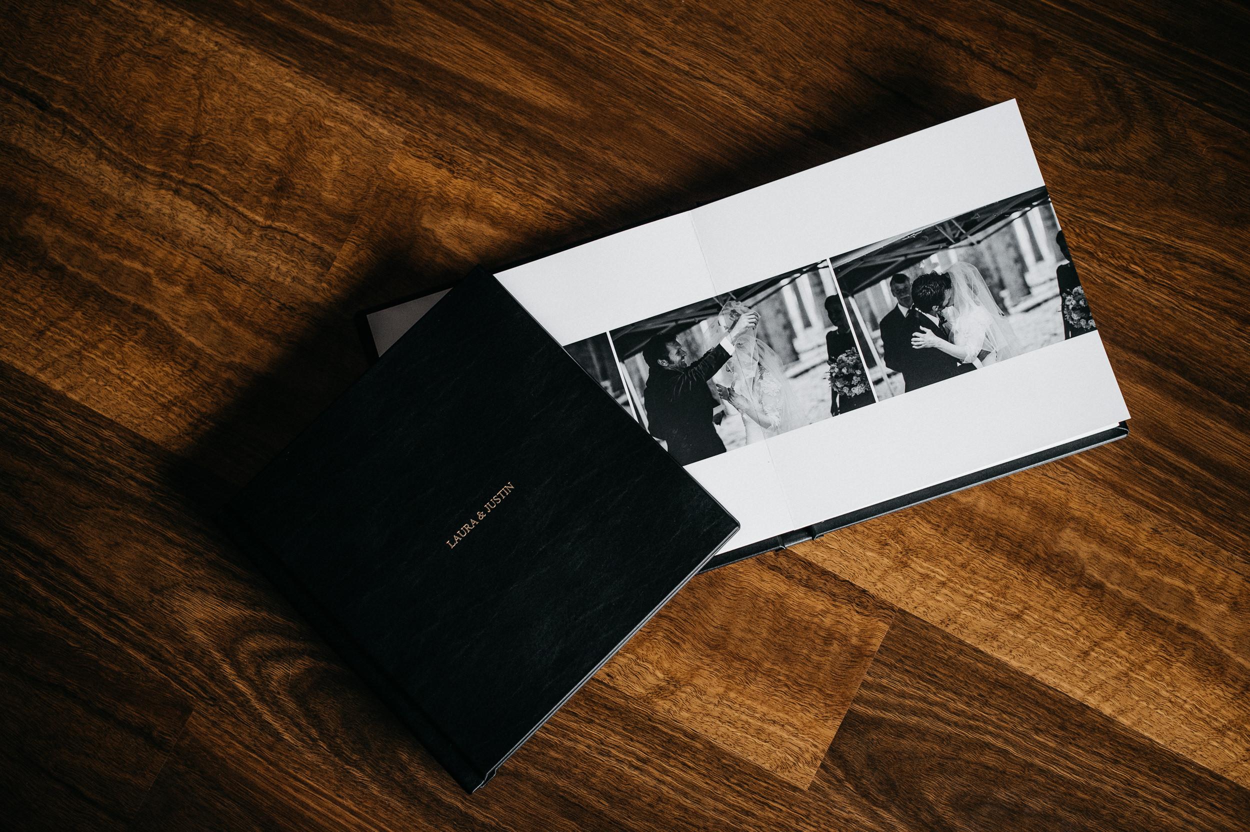 Canberra-wedding-photographer-lauren-campbell-wedding-album-8