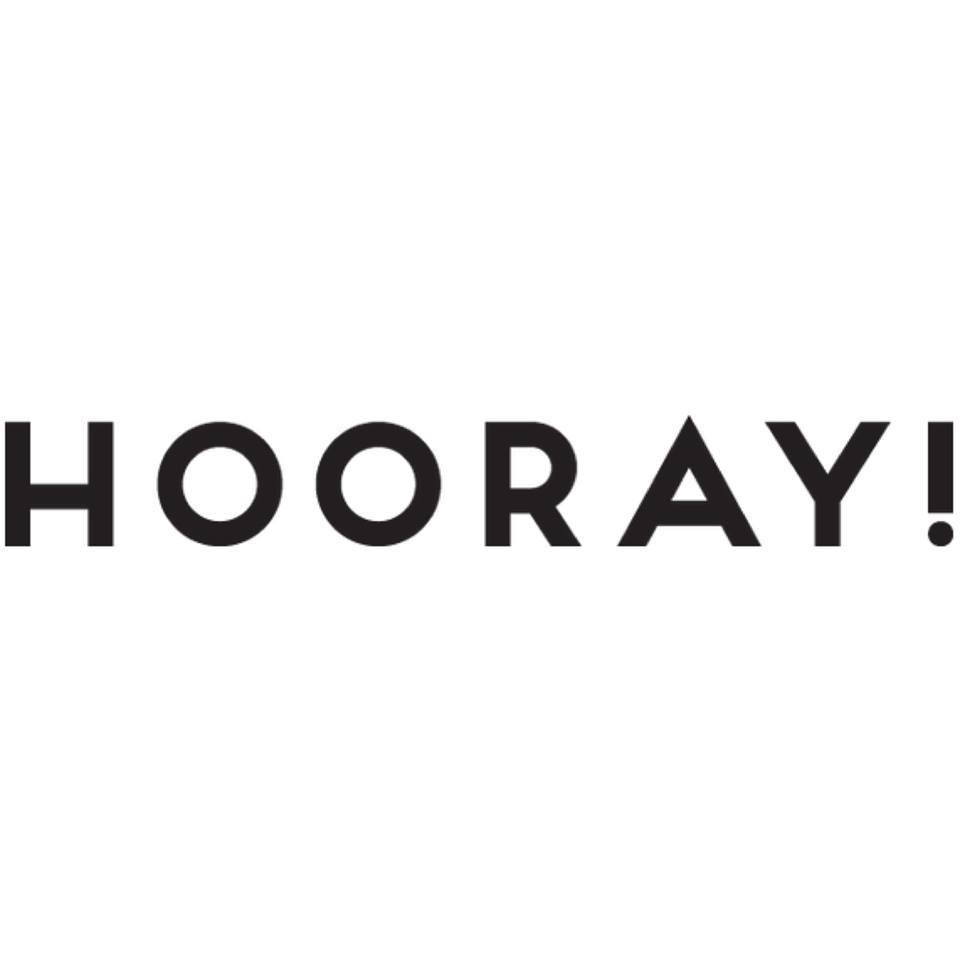 Hooray+Magazine+.jpg