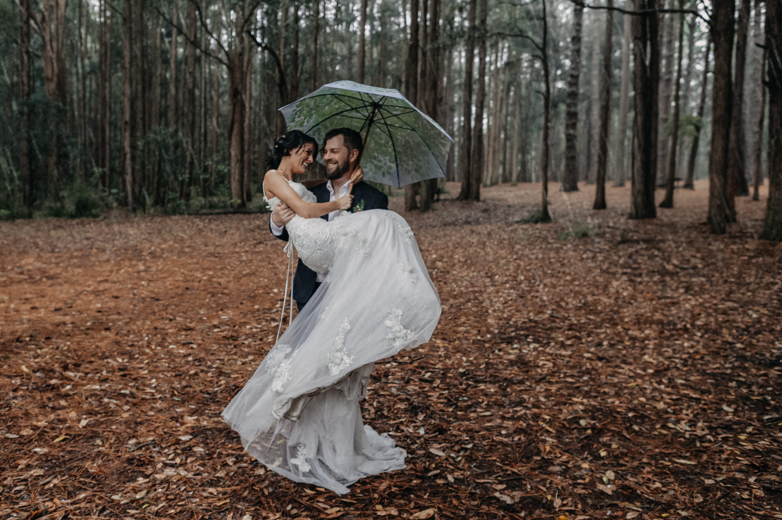 CAnberra_Wedding_Photographer_Rainy_Wedding_Lauren_Campbell