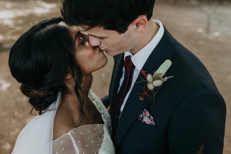 poachers-pantry-wedding