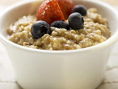oatmeal-heart-400.jpg