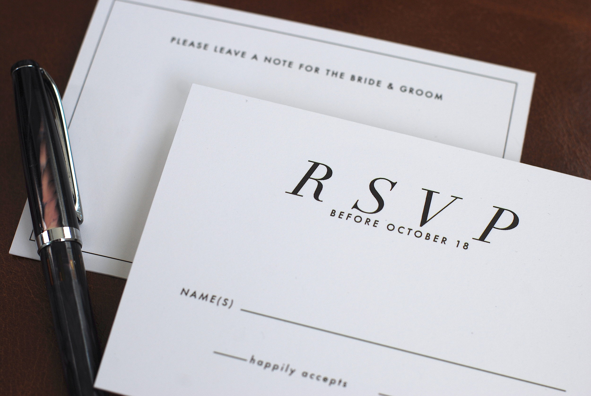 masculine leather rsvp 3.jpg