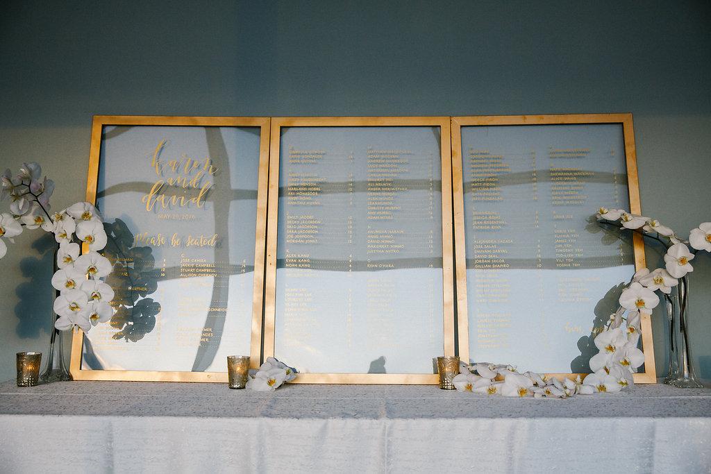 adler_chicago_wedding_seating_chart_gold_calligraphy.jpg