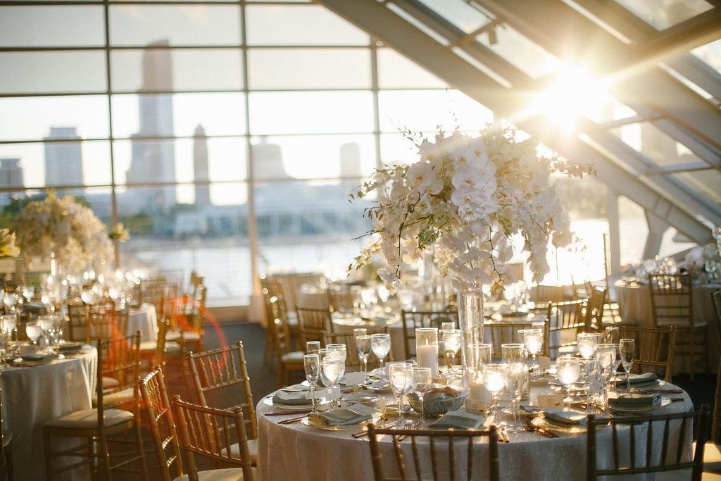 adler_wedding_chicago.jpg