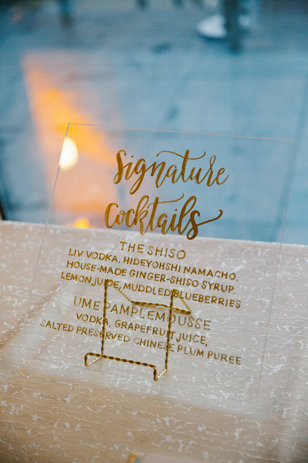 chicago_wedding_calligraphy_gold_signature_drinks_cocktails_sign.jpg