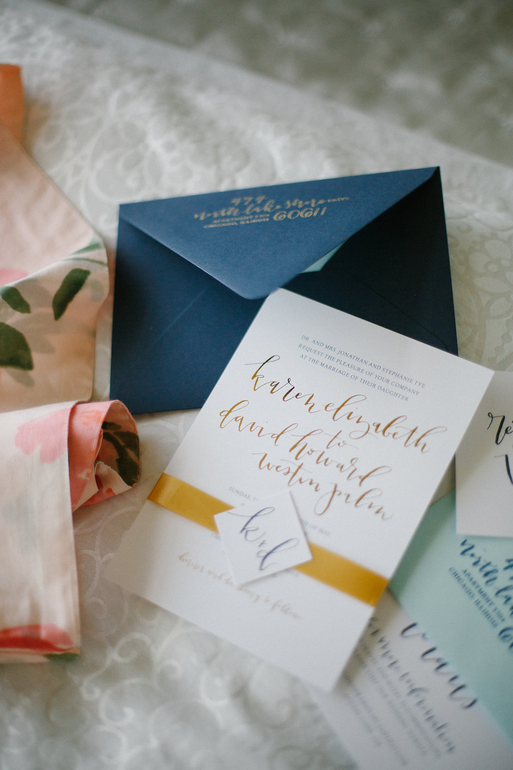 chicago_wedding_gold_invitation_calligraphy.jpg
